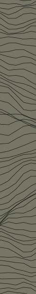 Textured Line Pattern