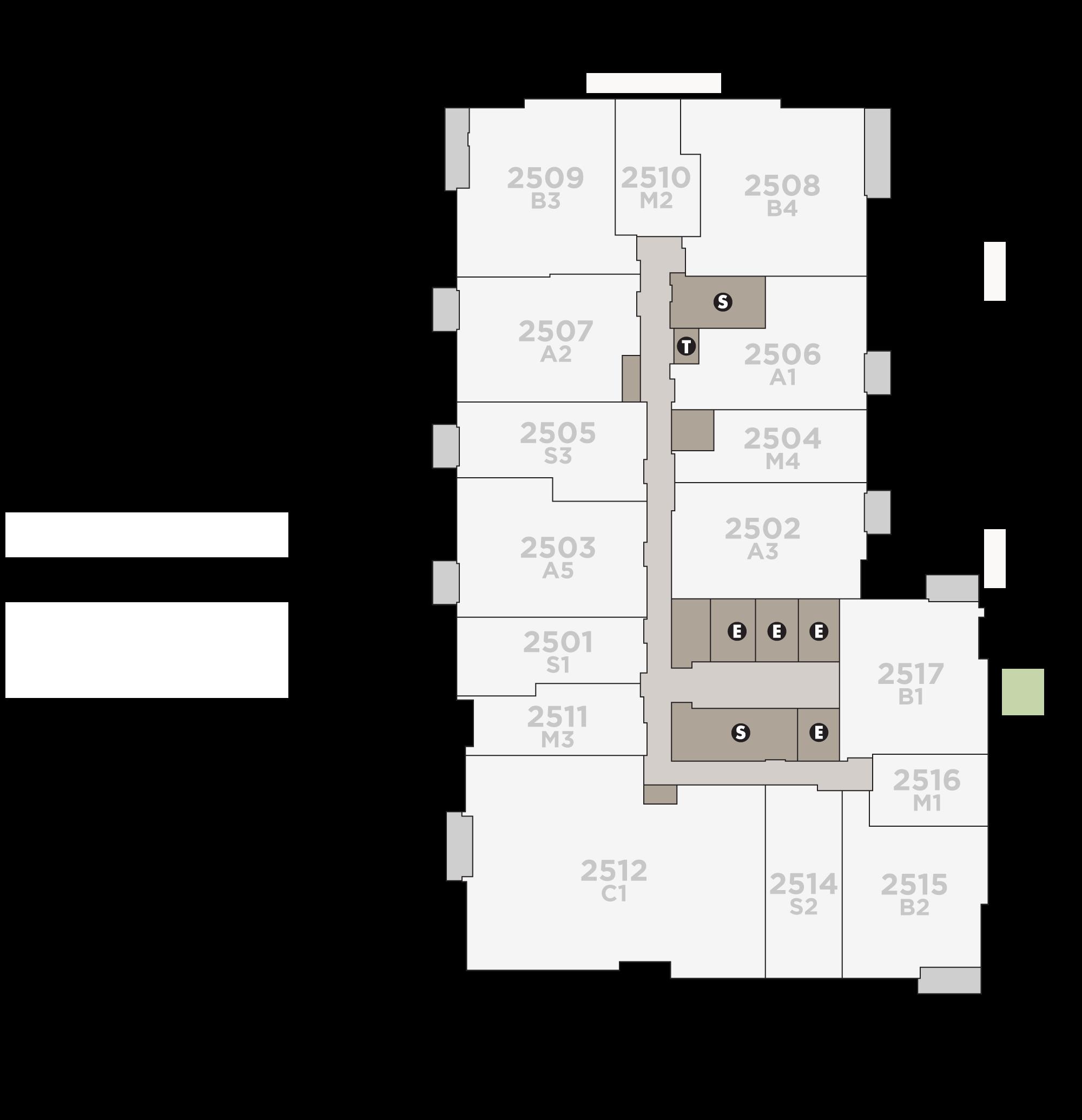 site plan base