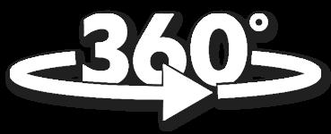 VR Logo Overlay